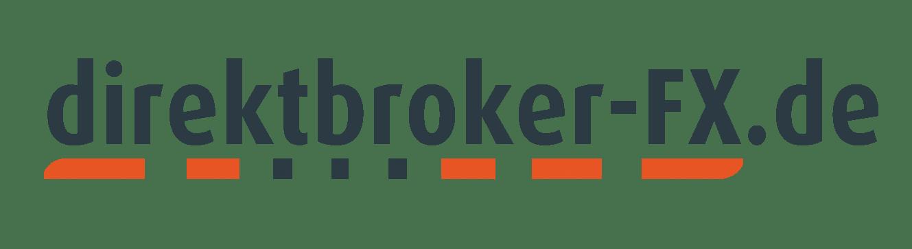 4 broker net ag