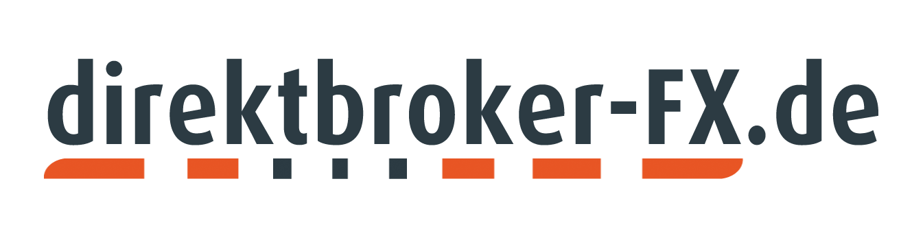 Forex broker berlin