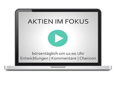 direktbroker_aktienvideos