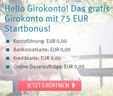 So mobil wie Sie I Hello bank!3