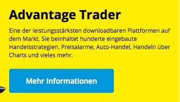 citiyindex_tradingtool
