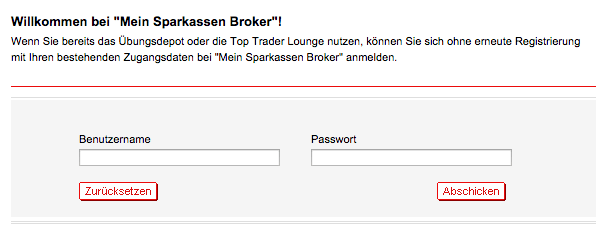 sbroker_login