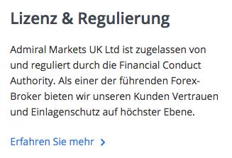 admiralmarkets_lizenz