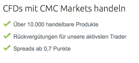 cmc-markets-details