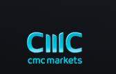 cmcmarkets_logo