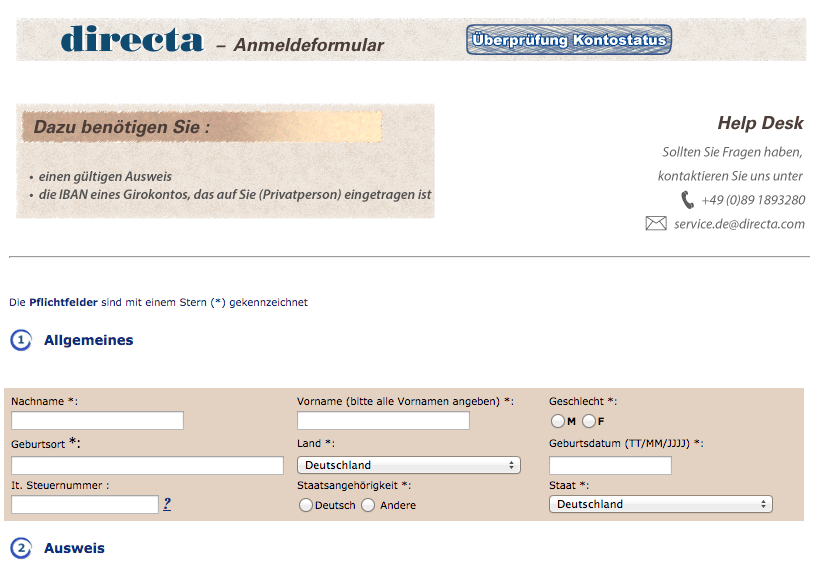 directa_depoteroeffnung