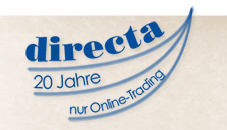 directa_logo