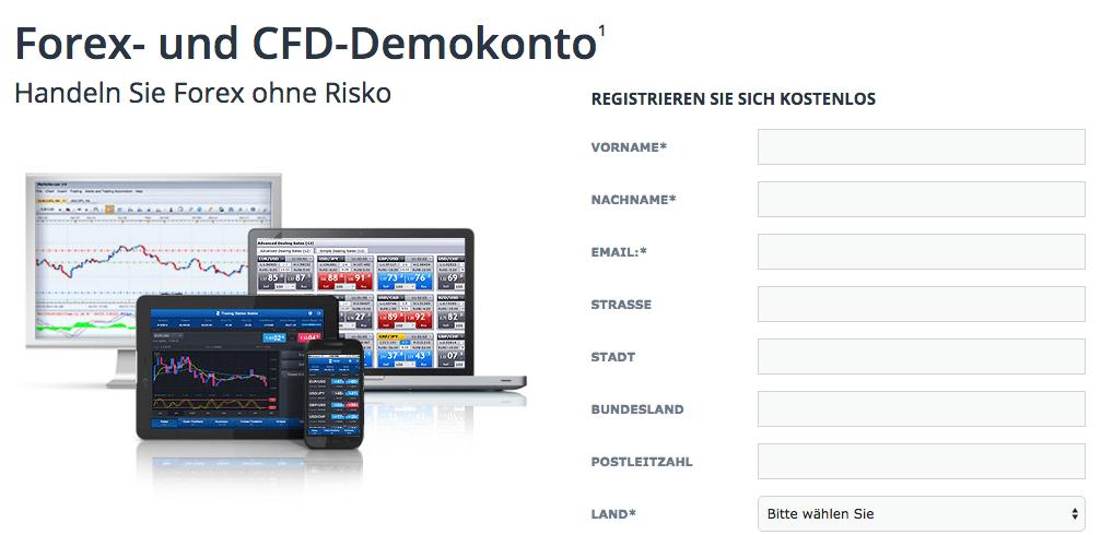 fxcm_demo