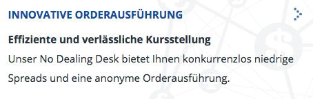 fxcm_order