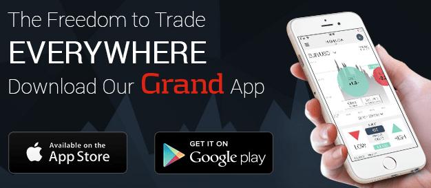 grandoption_app