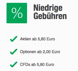 Online Depot löschen