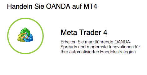oanda_mt4
