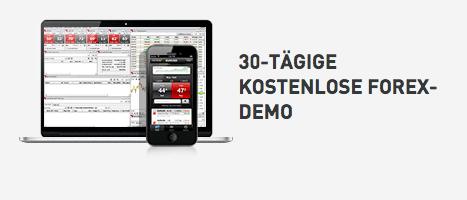 swissquote_demo