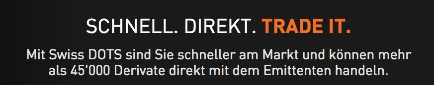swissquote_vorschau