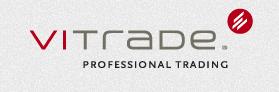 vitrade_logo