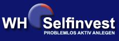 WH Selfinvest CFD Erfahrungen von Forexbroker.de