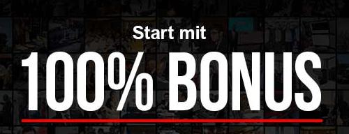 xm_bonus