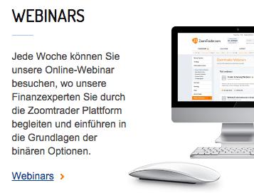 zoomtrader_webinare