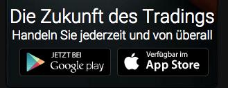24option_app