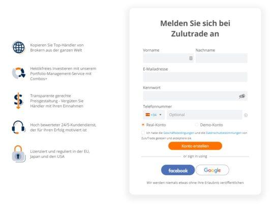 zulutrade_demo