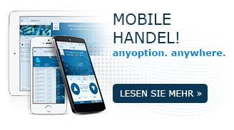 anyoption_app