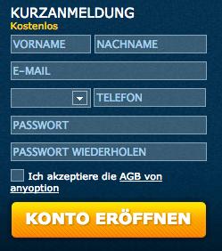 anyoption_start