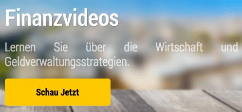 bancdebinary_videos