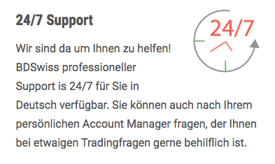 bancdeswiss_support