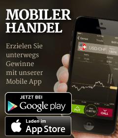 cedarfinance_app