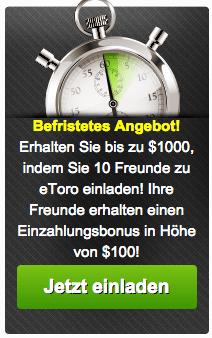 etoro_kundenwerben