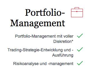 fxpro_portfolio