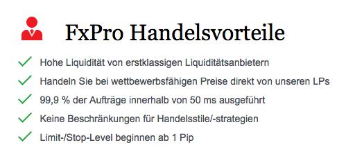 fxpro_vorteile