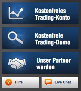 gkfx_tradingdemo