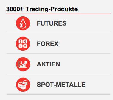 ironfx_handel