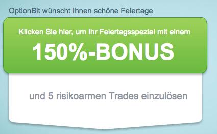 optionbit_bonus