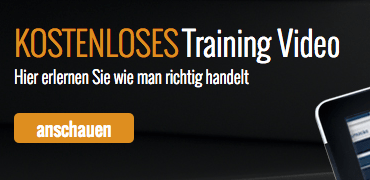 optionbit_training