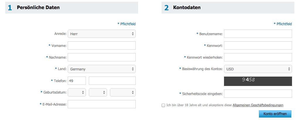 optionfair_kontoeroeffnen
