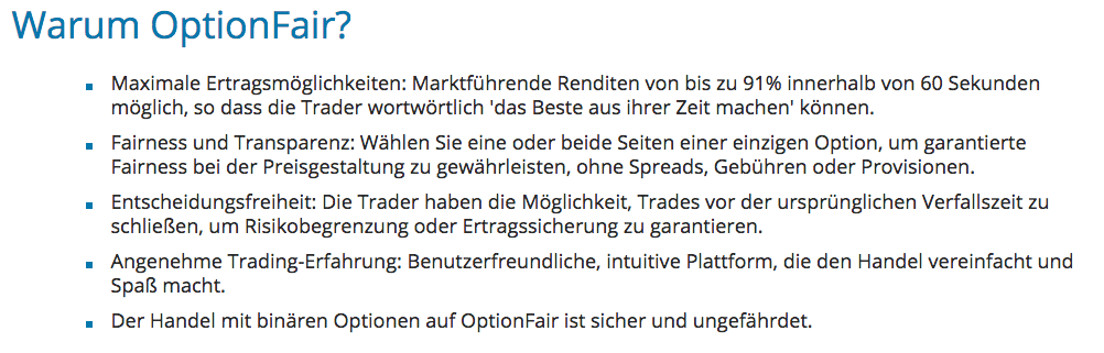 optionfair_vorteile