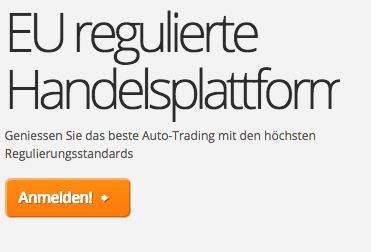 zulutrade_regulierung