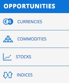 gtoptions_handelsangebot