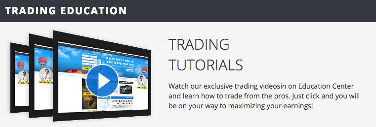 gtoptions_tutorials