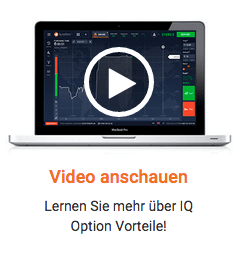 iqoption_video