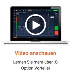 iqoption_video