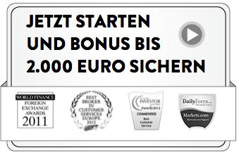 markets_bonus