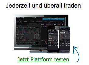 markets_software