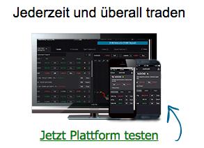 markets_software