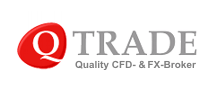qtrade_logo