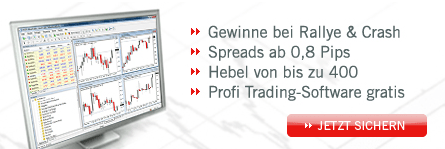 qtrade_spreads
