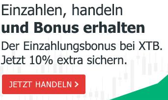 xtb_bonus