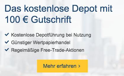 1822direkt_depot